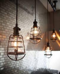 diy lighting fixtures. Brilliant Lighting Lighting Trendy Design Ideas Of Diy Lighting Fixtures Nice For  Light Fixtures Throughout