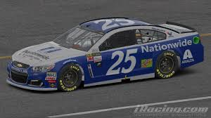 2018 chevrolet nascar cup car. plain nascar about this paint nationwide 25 2018 fictional in 2018 chevrolet nascar cup car