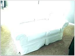 furniture sleeperfasfa