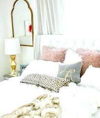 black white and gold bedding white and gold bedding full size of nursery and white bedding