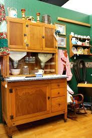 antique hoosier cabinet cabinet by antique hoosier kitchen cabinet value