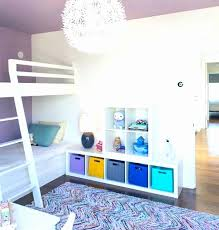 lighting for girls room. Douglaschannelenergy Girls Bedroom Lighting Fixtures Fresh Kids  Light Room Chandelier Lighting For Girls Room H