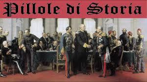 426 - Al Congresso di Berlino si disegna la cartina dei Balcani [Pillole di  Storia] - YouTube