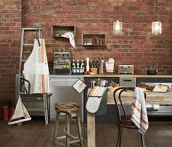 Gallery Of Peachy Home Decor Warehouse Perfect Design Nautical Ideas For  Warehouses With Industrial Home Decor Ideas.