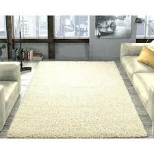 billie hand tufted gray ivory area rug 8x10 solid rugs ultimate brown red