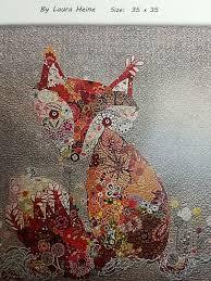 Collage Quilt Class &  Adamdwight.com