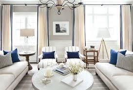 coastal designs furniture. Unique Furniture Costal Furniture Coastal Decorating Ideas  And Coastal Designs Furniture G