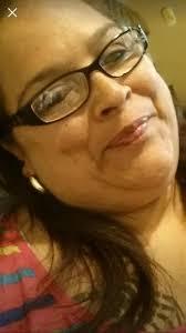 Obituary for Priscilla Lowe   RW Andrews Mortuary