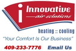 air conditioning repair logo. dealer logo air conditioning repair