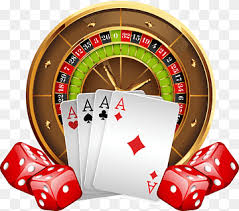 Online Casino png images | PNGWing