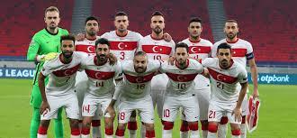 Uefa.com ist die offizielle website der uefa, der union der europäischen fußballverbände, dem dachverband des fußballs in europa. Wm Qualifikation Der Spielplan Der Turkei Steht Fest