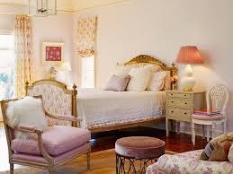 beautiful bedroom decor. Beautiful Bedroom Decor Decorating Ideas