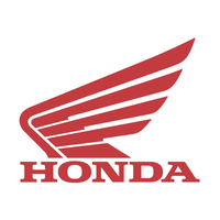 Western Honda <b>Motorcycles</b> | Apollo