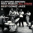 Clifford Brown All Stars [Bonus Track]