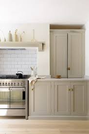 Cabinet Door Styles In 2018 U2013 Top Trends For NY Kitchens | Home Art Tile  Kitchen