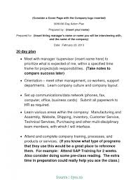 Advertising Plan Pdf Advertising Agency Business Plan Template Creative Example