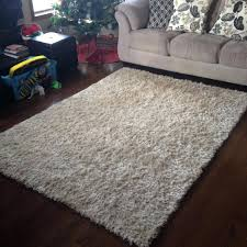 Area Rugs Costco Canada Safavieh Wool Quad Rug Genuine Sheepskin Fresh