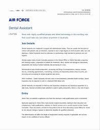 international format of cv manual testing fresher resume samples unique electronic testard