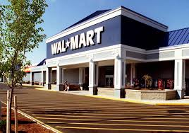 Walmart Falmouth Maine Magdalene Project Org