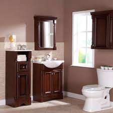 Bathroom Cabinet Tower Bathroom Tower Cabinets Free Image