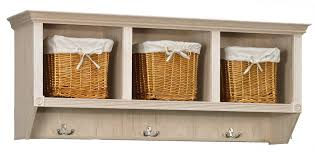 hall entry furniture. Interior Entryway Furniture Ikea Hall Tree Coat Rack Storage Bench Throughout Exciting Entry HD F