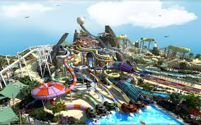 Guide Yas Waterworld Tickets Prices Offers Reviews More