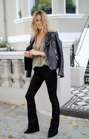 25 reasons you need a new leather jacket for spring 2018 fashiontasty com