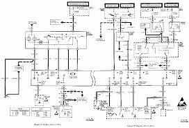 2000 pontiac sunfire wiring diagram dash wiring diagrams schematics 2002 Pontiac Grand AM Wiring Diagram at 2002 Pontiac Sunfire Cluster Radio Wiring Diagram