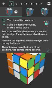 Mirror cube apk is a trivia games on android. Magicpl Rubik S Cube Play Learn Apk Mod Googlemodapk