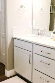 Upgrade Your Bathroom For Under 150 The Hardware Hut