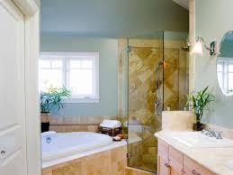 small bathroom decorating ideas with tub. Mid-Range: Deep Soaker Tub. Smaller Small Bathroom Decorating Ideas With Tub