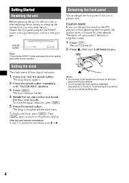 sony cdx gt20w user manual user manual sony cdx gt20w page
