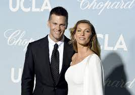 Tom Brady, Gisele Bündchen Take Equity ...
