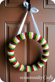 Christmas Crafts Archives  DIY To TryChristmas Crafts Cheap