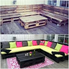 pallet furniture garden. Garden Furniture Made Out Of Pallets Ad Creative Pallet Ideas And Projects From .