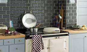 Fliesen für Badezimmer Küchen Wohnzimmer für Wände METRO