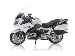bmw motorrad motocycles tour bmw r 1200 rt overview