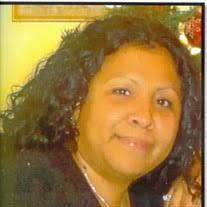 Alma Rosa Mendoza Obituary - Visitation & Funeral Information