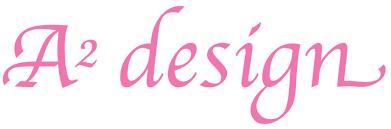 A2 Design A2 Design
