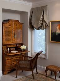 antique desks for home office. Antique Writing Desk Home Office Traditional With Alcove Area Rug Desks For R