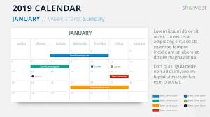 Free Microsoft Calendar Powerpoint Template Design Free Download Best Themes