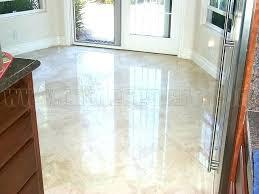 travertine flooring cost stylist design polished flooring interesting polished flooring tile sealers mechanical cost travertine flooring
