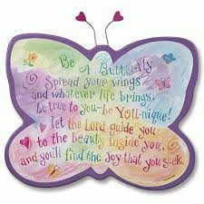 Butterfly Quotes Mesmerizing Reenlysa Lalaland Quotes