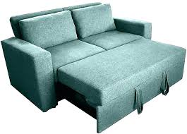 flip sofa bed mini couch bed mini couch for bedroom mini sofa bed chair small couch