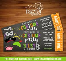 make your own birthday banner halloween birthday banners and template fun for christmas