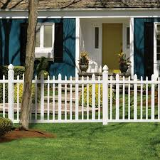vinyl fence panels lowes. Tongue And Groove Vinyl Fence Panels Lowes