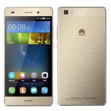 huawei p8 gold price. huawei p8 lite mobile , gold price