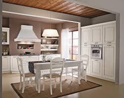 Linea Design Arredamenti - Cucine Arrital
