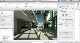 Autodesk Building Design Suite Premium 2017 Download Autodesk News
