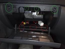 2003 ford taurus radio wiring diagram on 2003 images free 1998 Ford Taurus Wiring Diagram ford focus aux input 99 ford taurus wiring diagram 1998 ford windstar radio wiring diagram 1998 ford taurus radio wiring diagram